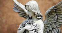 angel-3211454_960_720_convert_20180905184712.jpg
