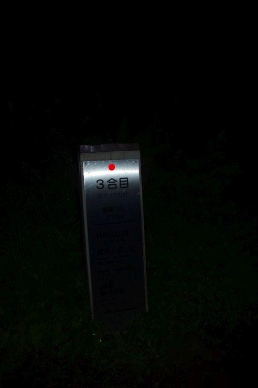180625_002.jpg