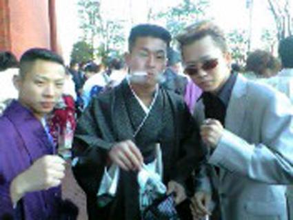 20121105_w.jpg