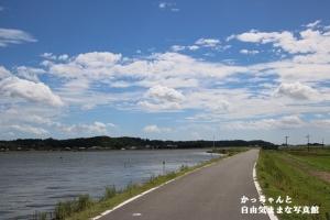 IMG_4989.jpg