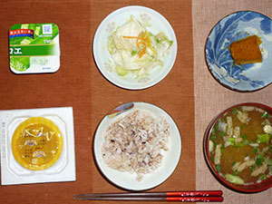 meal20180809-2.jpg