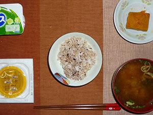 meal20180814-1.jpg