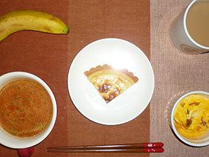 meal20180821-1.jpg