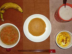meal20180826-1.jpg