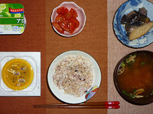 meal20180826-2.jpg