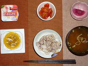 meal20180828-1.jpg