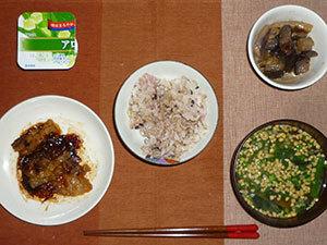 meal20180829-2.jpg