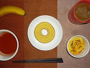 meal20180902-1.jpg