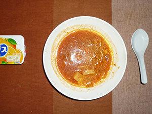 meal20180902-2.jpg