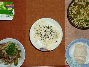 meal20180910-2.jpg