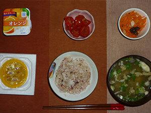 meal20180917-2.jpg