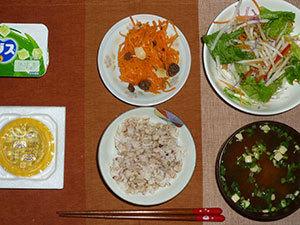 meal20180919-2.jpg