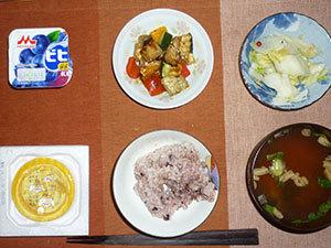 meal20180929-2.jpg