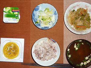 meal20181001-2.jpg