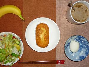 meal20181007-1.jpg