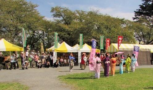 gongendou180917-109.jpg