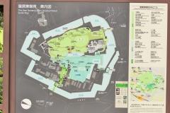 higashigyoen180916-201.jpg