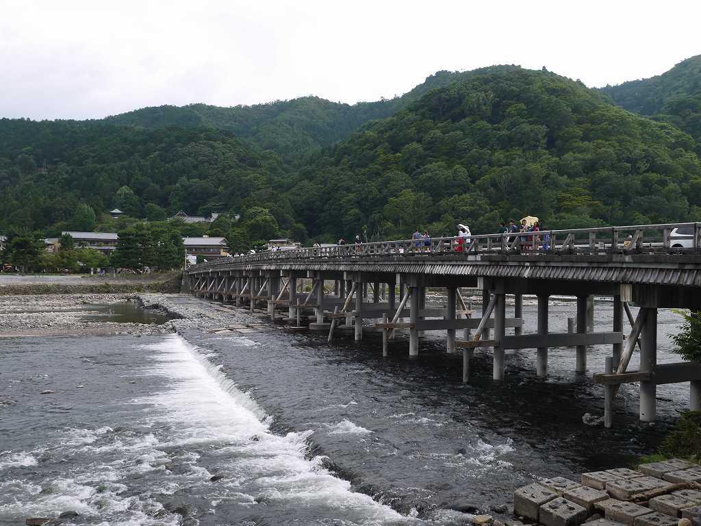 北九州発!伝統と文化のまち京都で体験型観光の旅☆2018夏編
