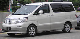 260px-Toyota_Alphard_(first_generation)_(front,_white),_Serdang