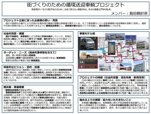 復興塾アイデア (640x483)