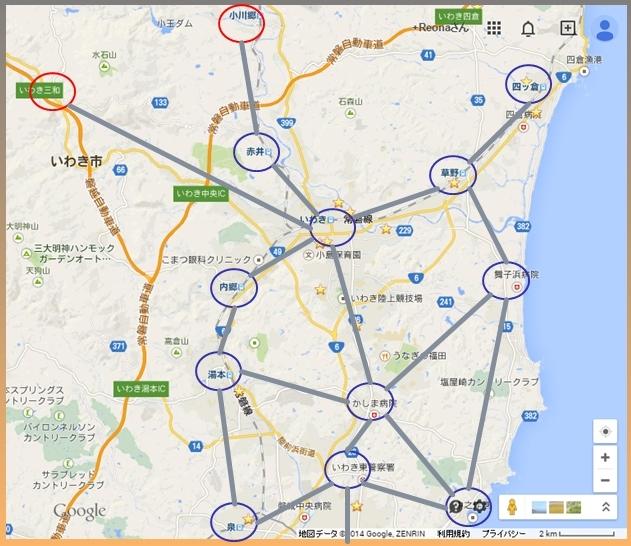 ネットワーク (631x546)