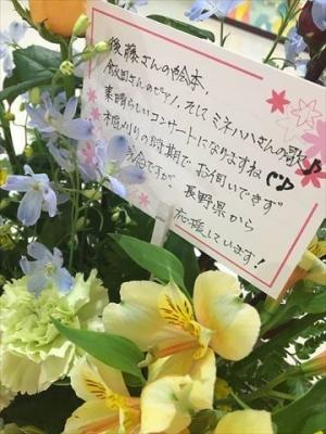 IMG_7960_201810RR.jpg