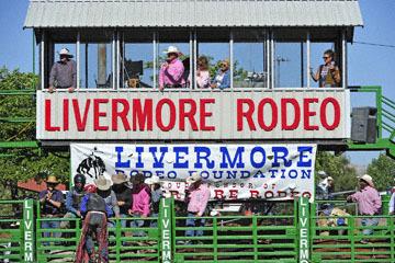 blog (6x4@300) Yoko 76 Livermore, Bull Riding 4, Money Crist (NS Reno, NV)_DSC8022-6.10.17.(3).jpg