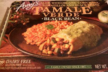 blog CP2 Dinner, Tamale Verde, No GMO_DSCN8479-4.6.18.jpg