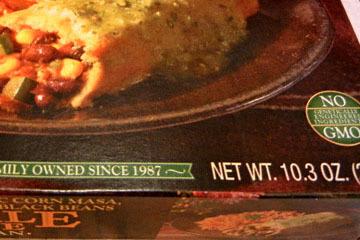 blog CP2 Dinner, Tamale Verde, No GMO 2_DSCN8478-4.6.18.jpg