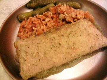 blog CP2 Dinner, Tamale Verde_DSCN8483-4.6.18.jpg
