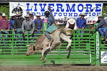 blog (6x4@300) Yoko 76 Livermore, Bull Riding 6, Jake Peterson (NS Livermore, CA)_DSC8041-6.10.17.(3).jpg
