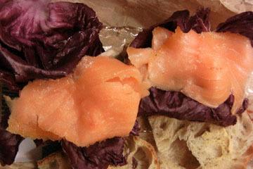 blog CP2 Late Lunch, Smoked Salmon Open Sandwich 2_DSCN8490-4.7.18.jpg