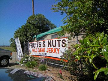 blog CP2 Lunch, Farm   Fruit Shop, Bakersfield, CA_DSCN8502-4.8.18.jpg