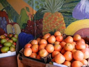 blog CP2 Lunch, Farm   Fruit Shop, Bakersfield, CA_DSCN8499-4.8.18.jpg
