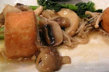 blog CP2 Lunch, Yam Cha, Saratoga, CA_DSCN8508-4.9.18.jpg