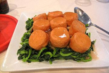 blog CP2 Lunch, Yam Cha, Saratoga, CA_DSCN8507-4.9.18.jpg