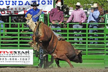 blog (6x4@300) Yoko 76 Livermore, Bull Riding 7, Jesse Flores (NS)_DSC8053-6.10.17.(3).jpg