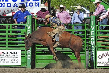 blog (6x4@300) Yoko 76 Livermore, Bull Riding 7, Jesse Flores (NS)_DSC8052-6.10.17.(3).jpg