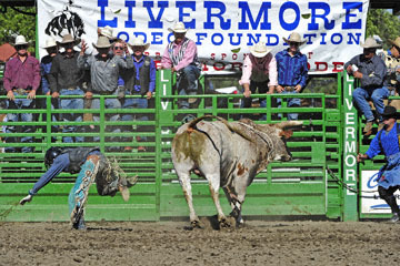 blog (6x4@300) Yoko 76 Livermore, Bull Riding 6, Jake Peterson (NS Livermore, CA)_DSC8047-6.10.17.(3).jpg