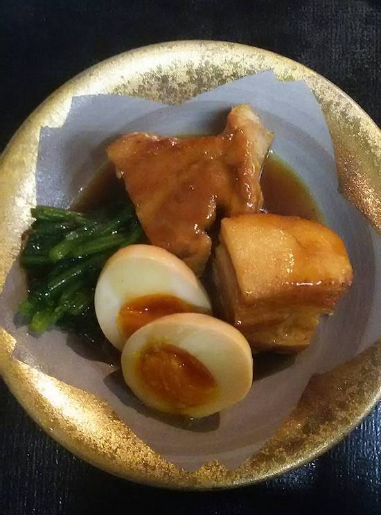 180930豚角煮