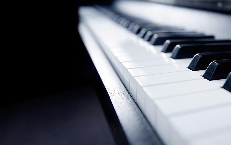 piano35179_1280.jpg