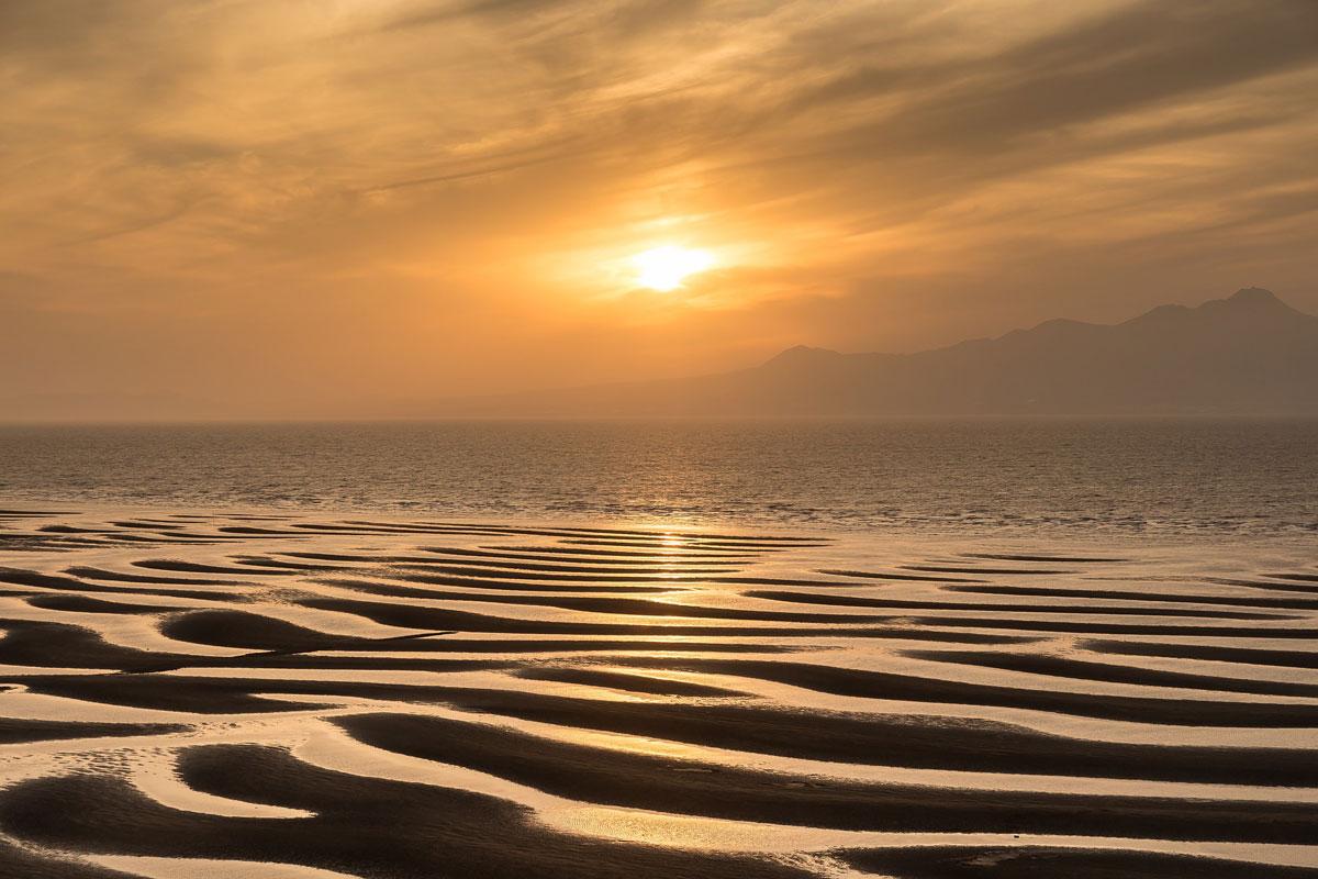 sunset-1342588_1920.jpg
