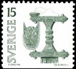 スウェーデン・剣(1997)