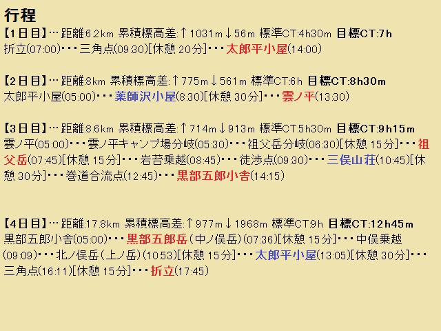 kumonotaira_hike_timetable.png