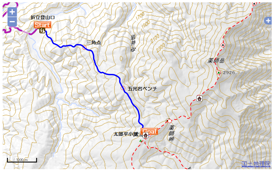 kumonotaira_round_route20180903.png