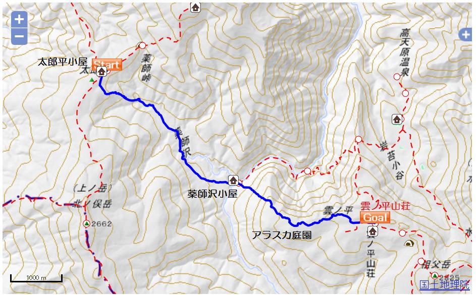 kumonotaira_round_route20180904.png