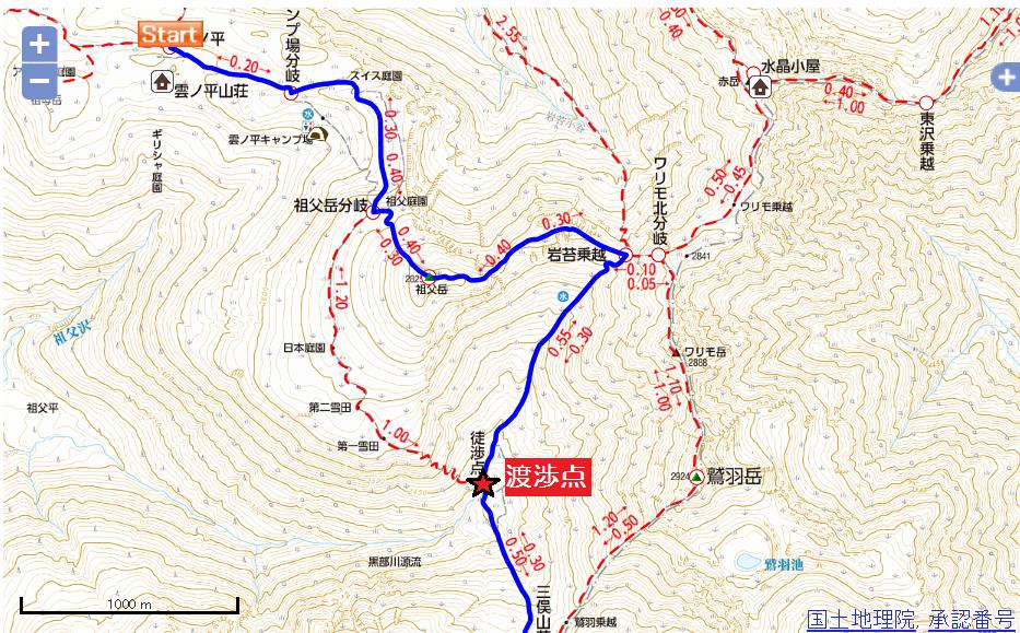 kumonotaira_round_route20180905b.png