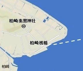 霞ヶ浦大橋2_1