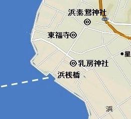 霞ヶ浦大橋2_2