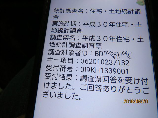 IMG_0248A.jpg